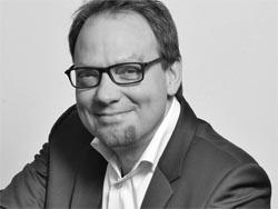 Thilo Jeske - CEO @ BeOne Hamburg GmbH
